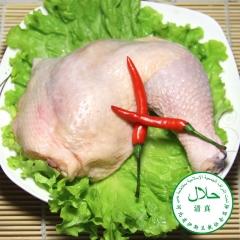 鸡边腿10公斤/箱