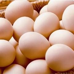 宏都顺筐装鲜鸡蛋 22.5kg/筐