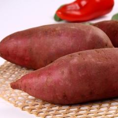 红薯 250g以上 1KG