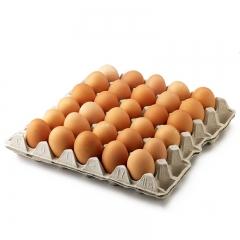 【蕊超鑫诚】 鸡蛋 箱装 15KG(净重)