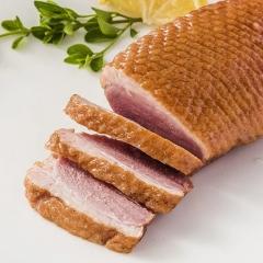 鸭肉片2.5kg