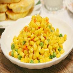 调理玉米粒