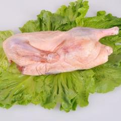 半片鸭9.5kg/箱