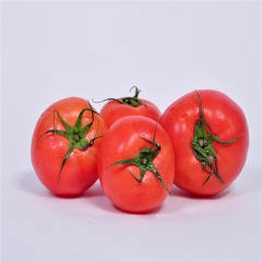 西紅柿 規格100g以上 1KG