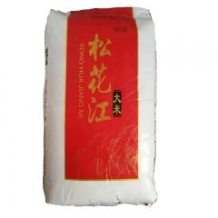良牛大米(2017)25kg/袋