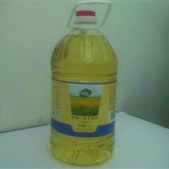 合适佳菜籽油10L/2桶