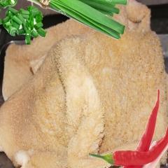 福盛源  熟牛肚   25kg/箱