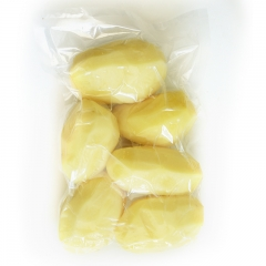 去皮土豆 (荷蘭十五)規格2.5Kg/袋