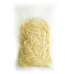 土豆丝 (荷兰十五)规格 2.5Kg/袋