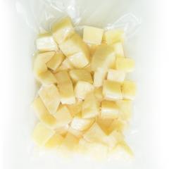 去皮土豆块 (荷兰十五)规格2.5Kg/袋