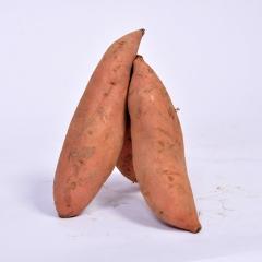 红薯 规格250g以上 1KG