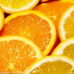 橙子规格200g以上 1KG