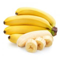 进口香蕉 规格200g以上 1KG