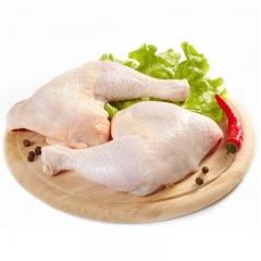 雞邊腿  10kg