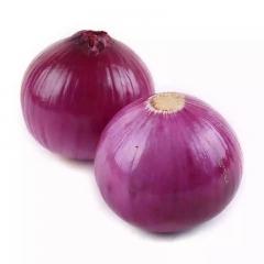 紫葱头    200g以上  1KG