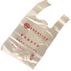 18专版食品袋