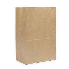 食品用牛皮纸袋4号