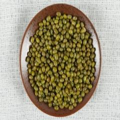 绿豆 25kg