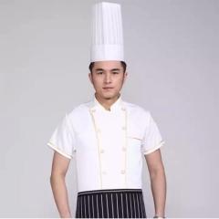 厨师帽(20顶/包)
