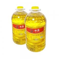 谷盟一级大豆油