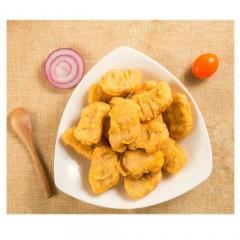 原味鸡块 15kg/箱