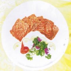 牛肉味排 10kg/箱