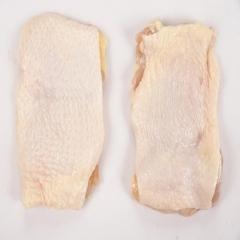 三融鸡腿肉 12kg/箱