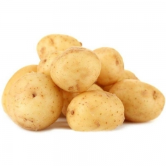 土豆(荷兰黄心)规格200g 1Kg