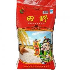 田野珍珠米