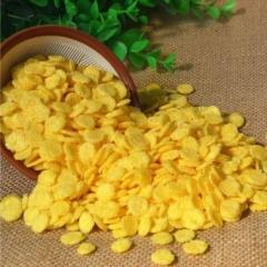 玉米片 10KG/袋