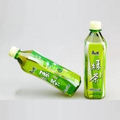 康师傅绿茶500ml/15瓶