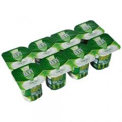 伊利益消酸奶100ml/8盒