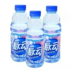 脉动600ml/15瓶
