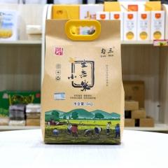 晋谷21号生态小米