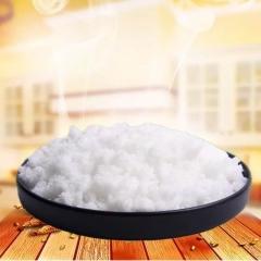 优质绵白糖