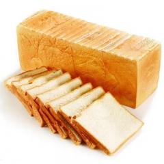 云泉切片面包片