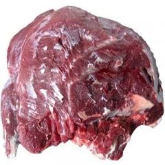 福盛源   冻牛前腿肉   25kg/箱