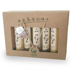 环县杂粮750g*5袋/盒