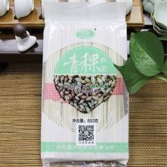 高原杂粮挂面礼盒800g*5袋/箱