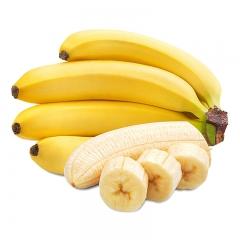 香蕉 1kg