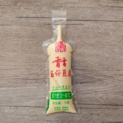 香香玉仔豆腐