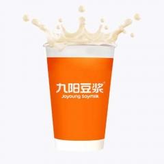 九陽豆漿普通杯子 九陽精磨坊系列商用豆漿機專用
