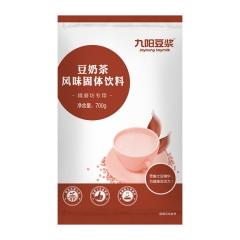 九陽豆漿粉豆奶茶口味