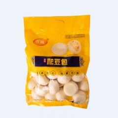 青龙满族自治县在旗爬豆包750g*8袋/箱