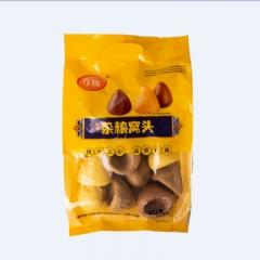 青龍滿族自治縣在旗雜糧窩頭750g*8袋/箱
