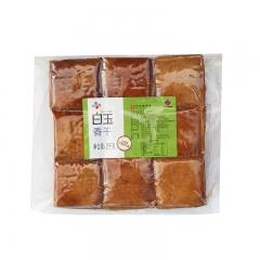 白玉香干10kg(2kg*5袋/箱)