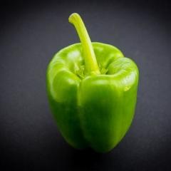 青椒 50g以上