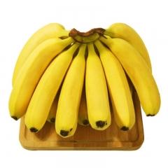 国产香蕉 1KG