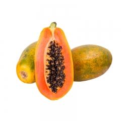 木瓜 1KG