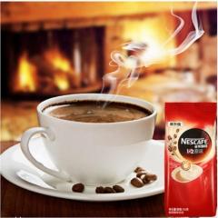 雀巢咖啡1+2原味(12袋/箱)